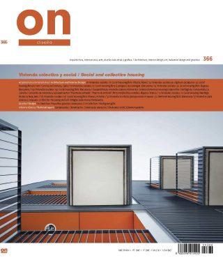Revista ON DISEÑO