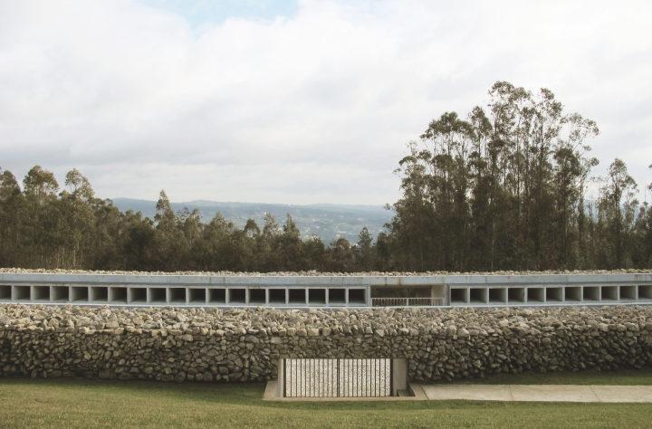 Cementerio 08B